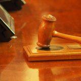 judge-final